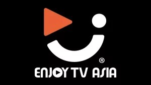 enjoy tv asia