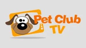 Pet TV