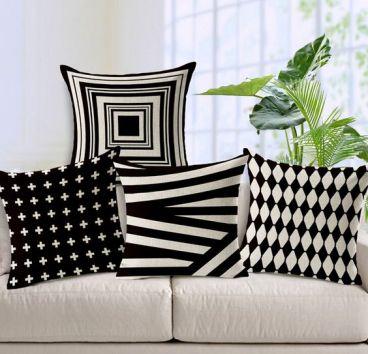 cushions (24)