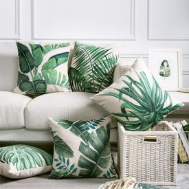 cushions (26)