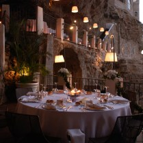 Roomed-Grotta-Palazzese-Italy-11