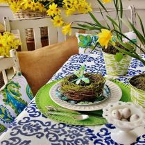 decor_easter