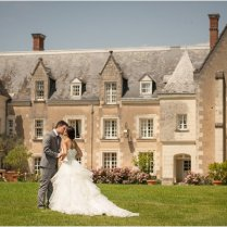 wedding-in-loire-valley