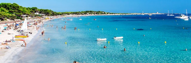 las-salinas_ibiza_beach_spain