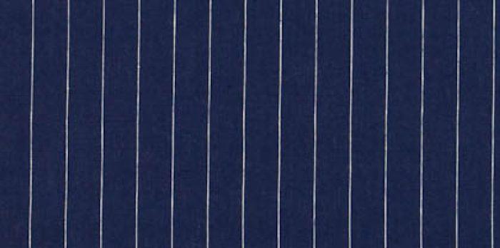 Stripes for ever