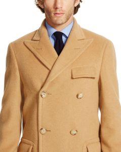 RL_polo_coat