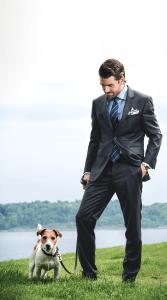 dress-graa-1-with-dog