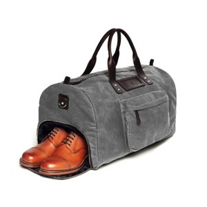 Andrews Weekend Duffel