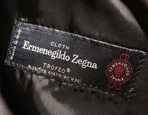 zegna2