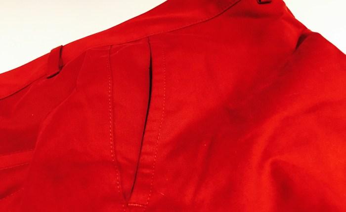 eb688323 bukser – Enkeltspent