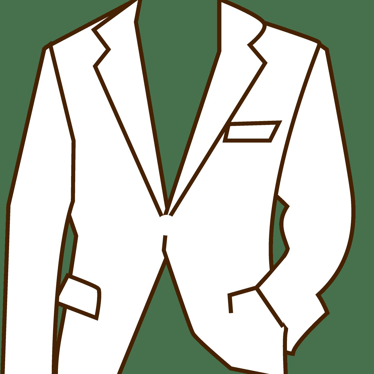 6aec5156 Enkeltspent – en blogg om klassisk herrestil