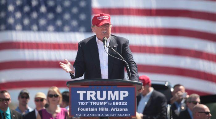 Donald Promp