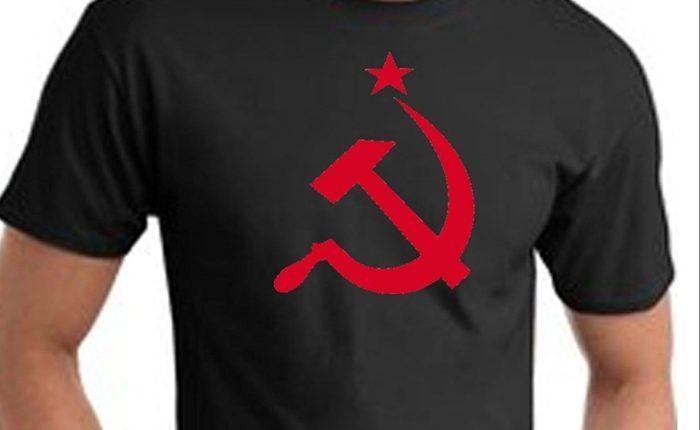 Anker anker skipet sommer Retro T skjorte for menn | Spreadshirt