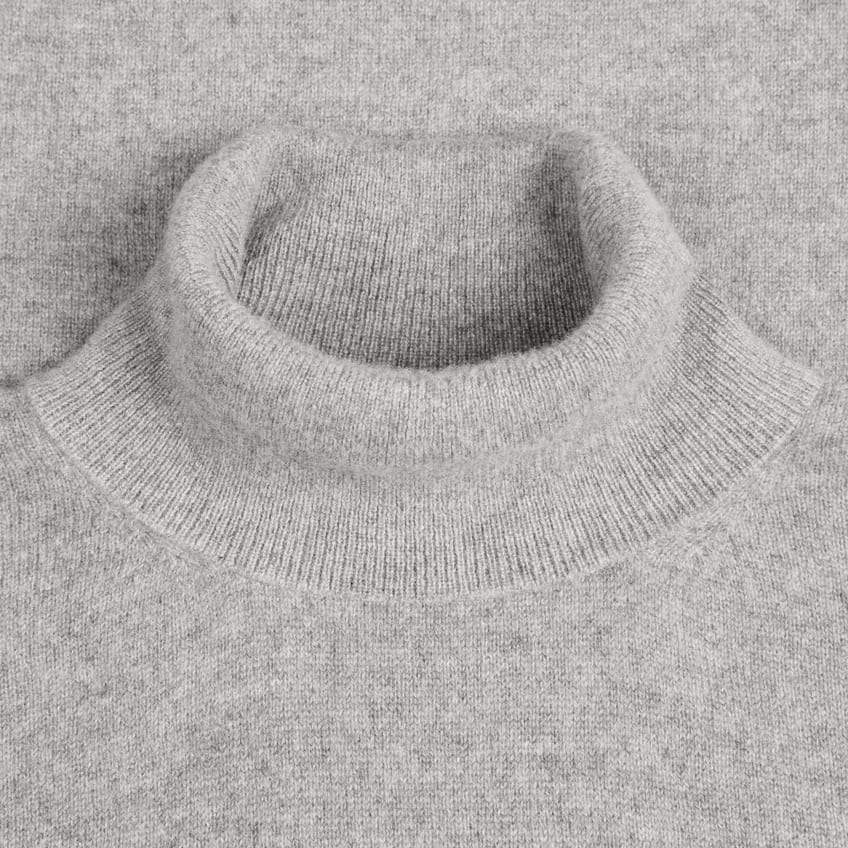 Kina Strikket Cashmere Kvinne Genser Pullover