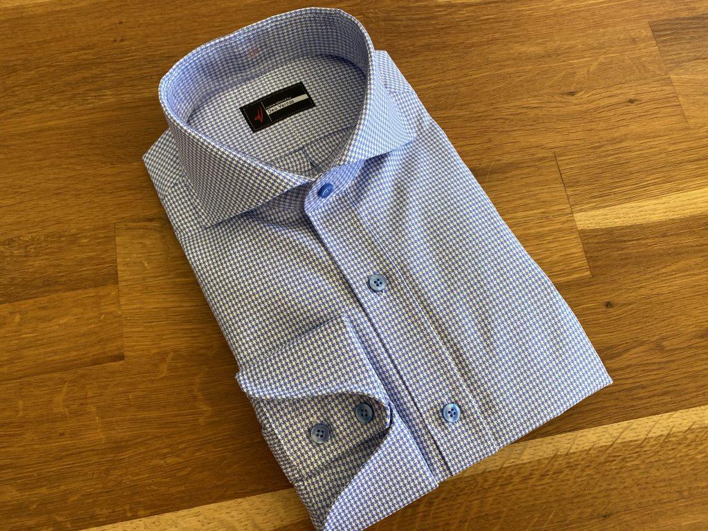 10 dressede skjorter til jobben | CareOfCarl.no