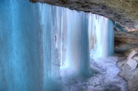 itsfrozen04-640x424
