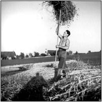 Gustave-Roud-vers1940-1