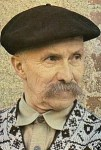 Henri Vincenot (1912-1985)