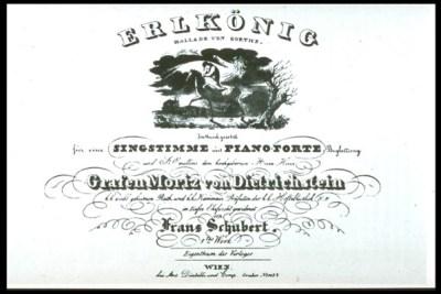 Von_der_Ballade_Erlk_nig_1815_Text_Johann_Wolfgang_von_Goethe_Franz_Schuberts_1797_Wien_1828_1821