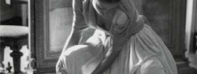 20051123093346-scianna-marpessa-190334