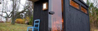 dezeen_Denizen-Sauna-by-Denizen-Works-and-Friends_4