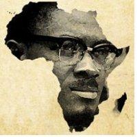 lumumba_afrique2