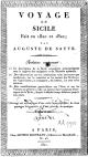 Voyage en Sicile - Auguste de Sayve.png