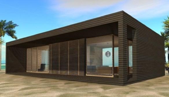 maison-loft-cube