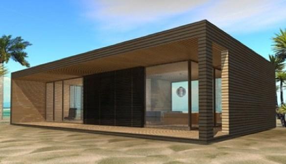 wood-house-loft