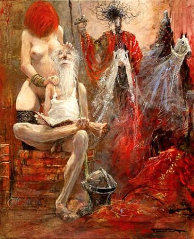Don-Quichotte-lecture_fantastique