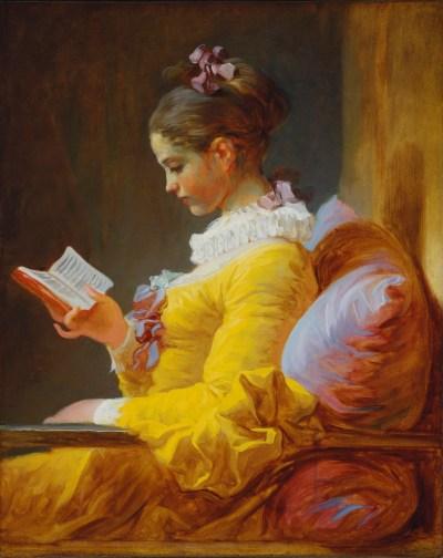 Fragonard,_The_Reader