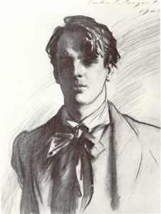 William_Butler_Yeats_by_John_Singer_Sargent_1908