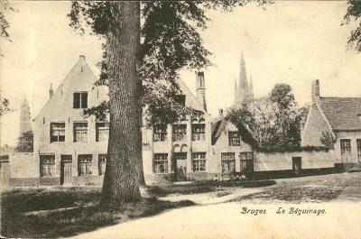 belgium-brugge-15.bmp