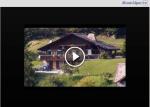 Capture d'écran 2013-12-28 à 14.10.28