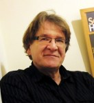 Jean-François Dortier