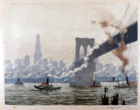 tfsimon-novak1927ap2-under-the-brooklyn-bridge-new-york-big