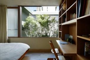 dezeen_Optical-Glass-House-by-Hiroshi-Nakamura_9