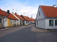 1024px-Gamla_Landskrona