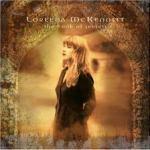Loreena McKennitt - album the Book of Secrets