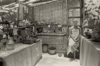 debi-in-the-kitchen