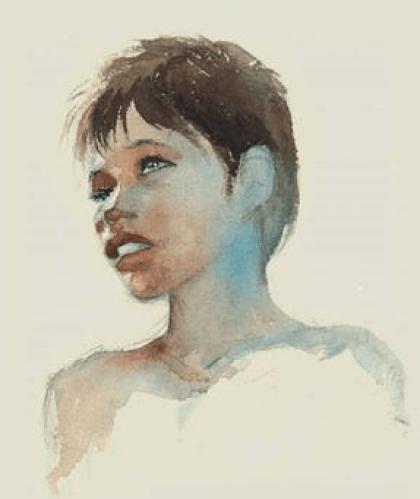 Emmanuel Lepage et Nicolas Michel - Brésil, Fragments d'un voyage 1 (Casterman)
