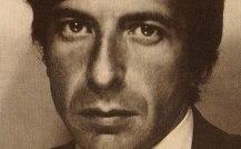 Songs-of-Leonard-Cohen-007