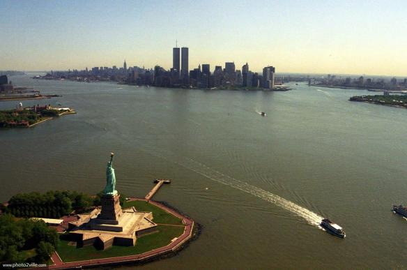 vue-aerienne-de-new-york_grande