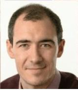 Juan Alberto Gonzalez Garrido