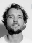 Romain Didier, 32 ans
