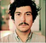 Yannick Minvielle, 39 ans, directeur de création, graphiste