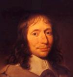 Blaise Pascal (1623-1662).png