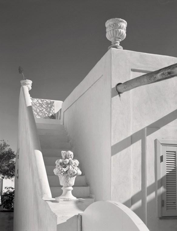 Maison-a-Stromboli-1999