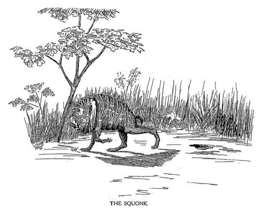 squonk-1