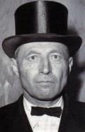 Johann-Reichhart1